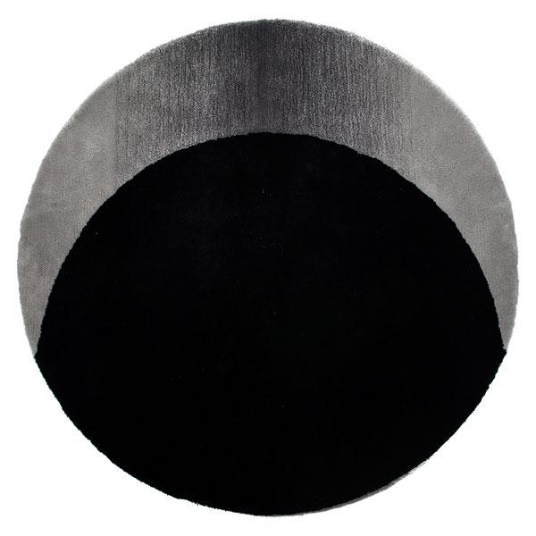 Void-Rug_Illusion-Optique-Trou-Tapis4_Cd-Mentiel-Magazine