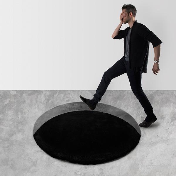 Void-Rug_Illusion-Optique-Trou-Tapis_Cd-Mentiel-Magazine